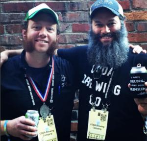 Coda-Brewing-Beard