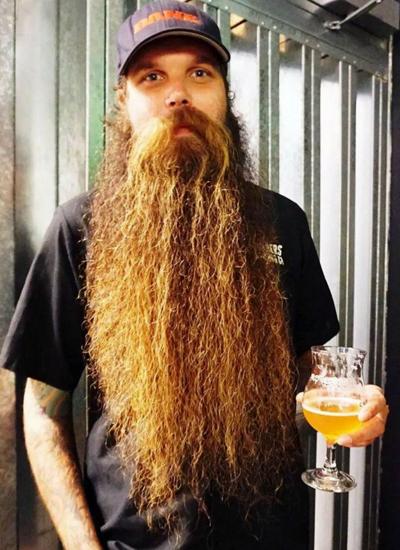 Craft-Beards