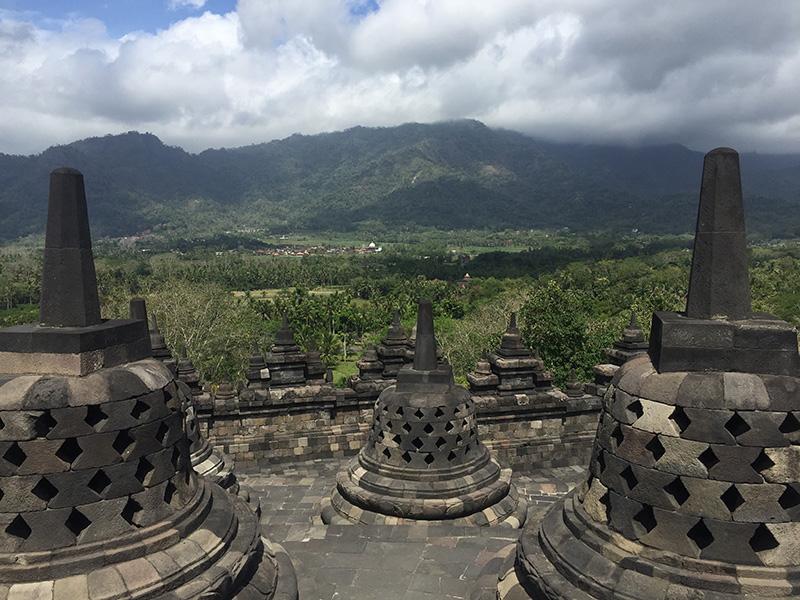 Yogyakarta for Digital Nomads